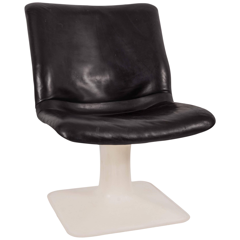 Yrjö Kukkapuro Chair for Haimi Finland