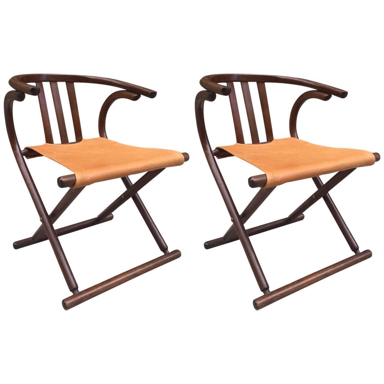 a rentals chairs chair grand brown affair folding plastic