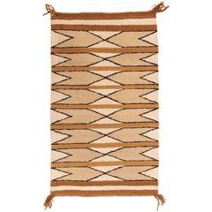 Navajo Tapestry / Rug
