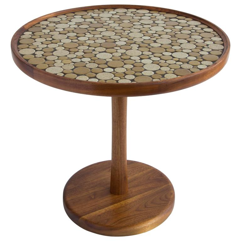 Mosaic Table L Mosaic Cocktail Table By Martz At 1stdibs  : 4369773l from southparkpundit.com size 768 x 768 jpeg 52kB