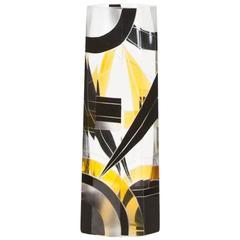 Art Moderne Vase