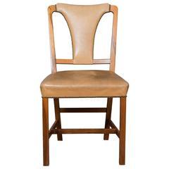 Mid-Century Josef Frank Chair