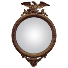 Federal Mirrors 73 For Sale At 1stdibs