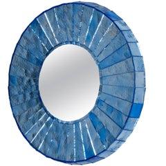 Mirror by Roberto Rida, Italy, Contemporary
