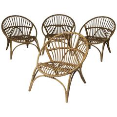 Antique patio and garden furniture for sale in europe for Outdoor furniture europe