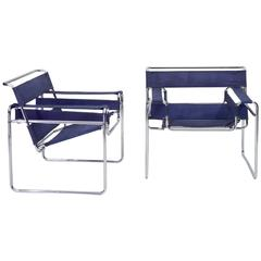 marcel breuer furniture chairs sofas tables more 98 for sale at 1stdibs. Black Bedroom Furniture Sets. Home Design Ideas