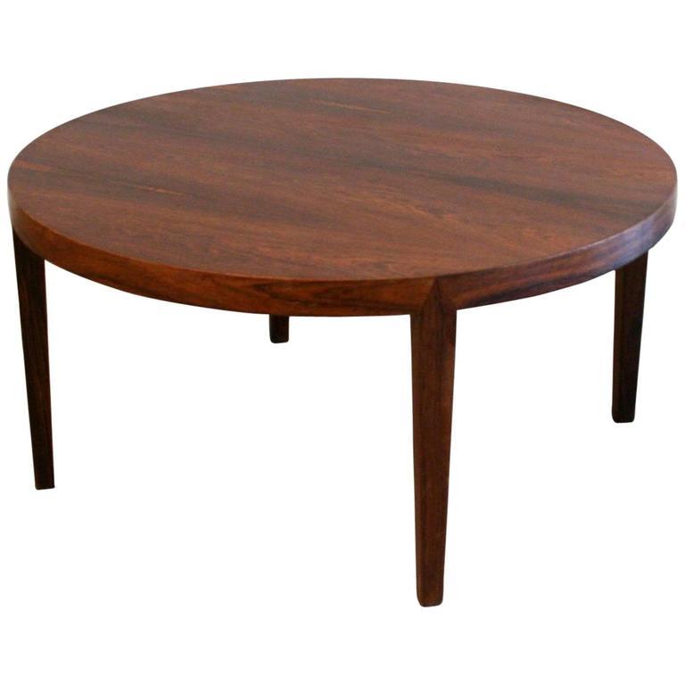 Kittinger Coffee Table Images Lotus