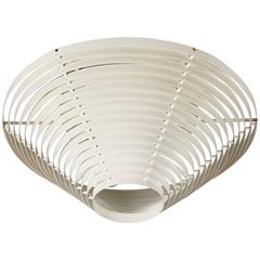 Ceiling Light by Alvar Aalto, Finland, 1953