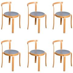 Elegant and Characteristic Design Icon for Magnus Olesen, Denmark