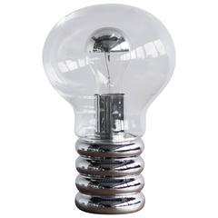 Ingo Maurer Bulb Table Lamp