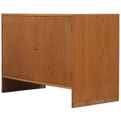Hans Wegner Cabinet