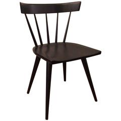 Paul McCobb Planner Group Windsor Style Spindle Back Chair