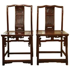 Antique Furniture For Sale In Dallas 1stdibs