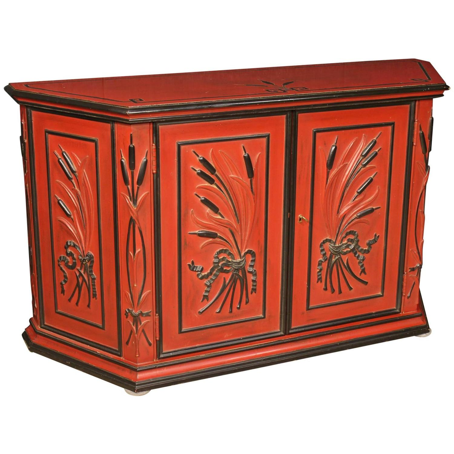 Amazing photo of How to lacquer furniture ebay Protect wood furniture and enhance its  with #AA3821 color and 1500x1500 pixels