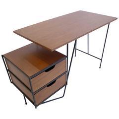 Desk by Vista of California
