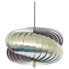 Henri Mathieu Pendant Lamp