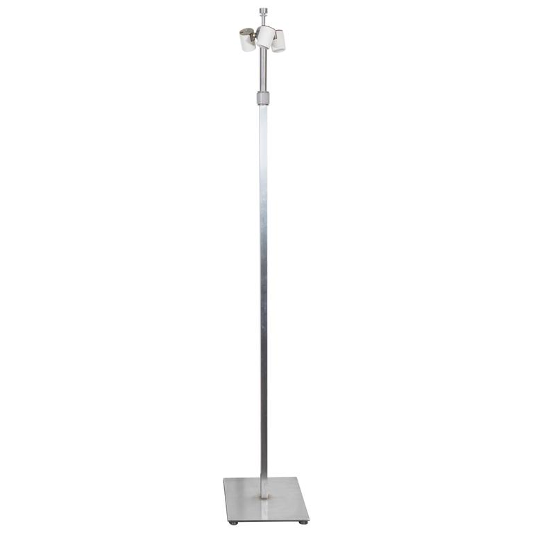 Stewart Ross James Floor Lamp for Hansen