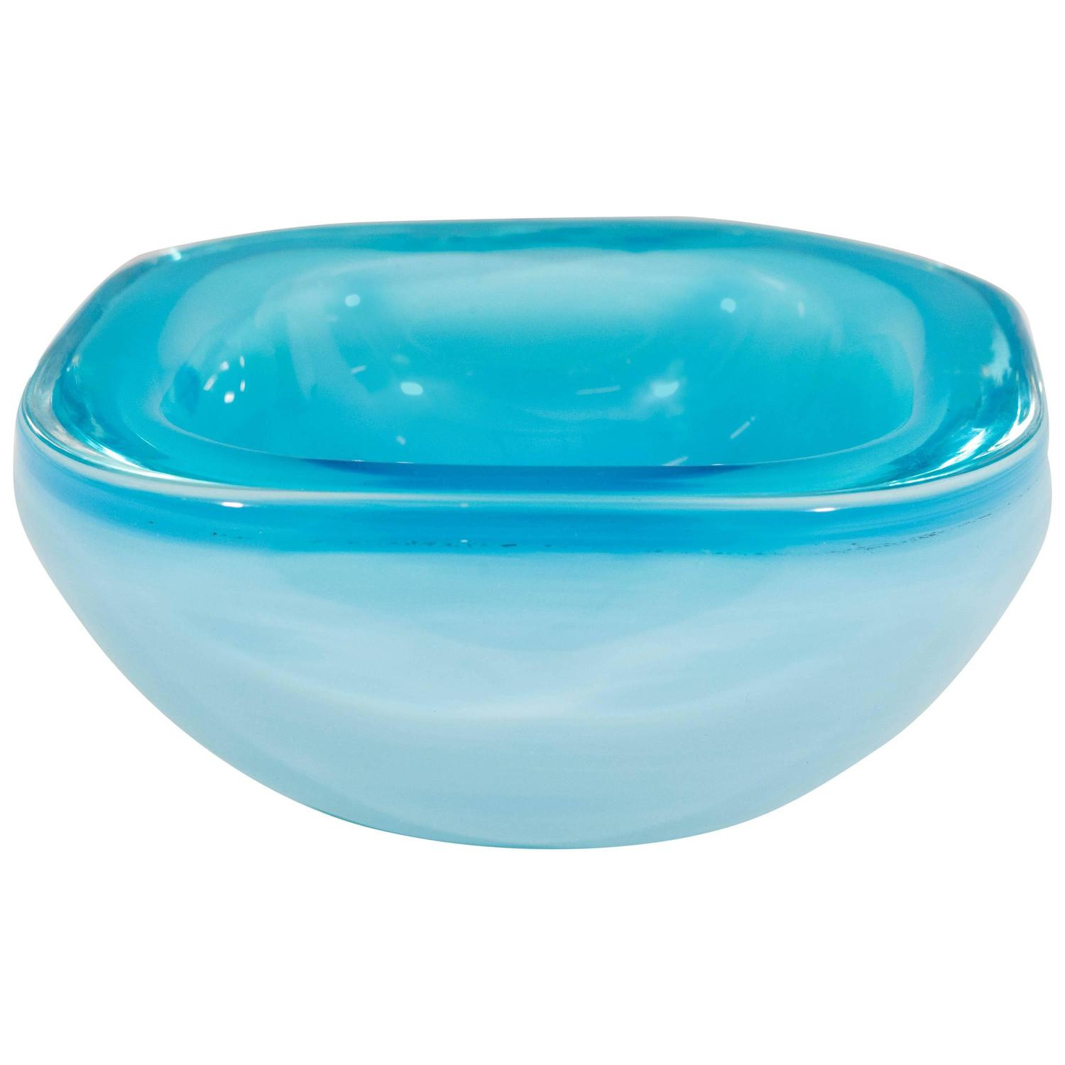 Blue Opaline Murano Glass Decorative Bowl At 1stdibs. Discontinued Kitchen Cabinets For Sale. Express Kitchens. Restaurant Style Kitchen Faucet. Japanese Kitchen El Paso. Home Depot Kitchens. Kitchen Aire. San Diego Hotels With Kitchens. Thai Kitchen Red Curry Paste
