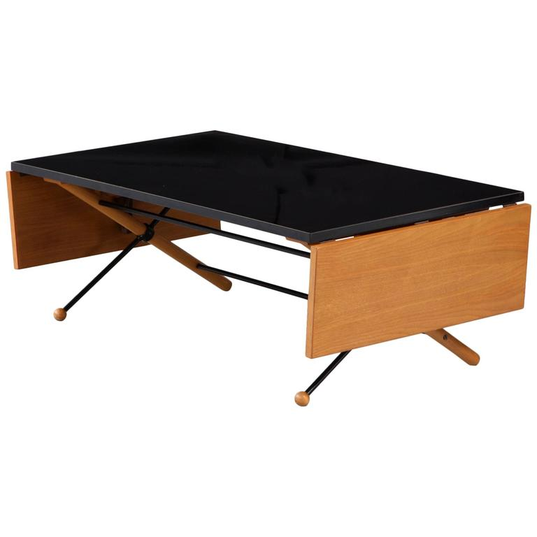 Coffee Table by Greta Magnusson Grossman, USA, 1952 For Sale
