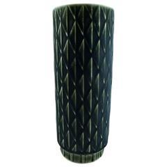 Pottery Vase by Gunnar Nylund for Rörstrand
