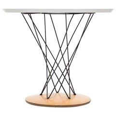 Rare Isamu Noguchi Side Table