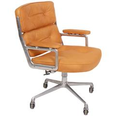 Time Life Office Chair by Charles Eames