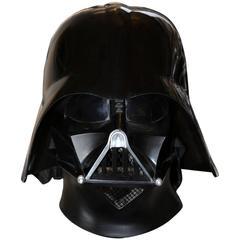Helmet Star Wars Dark Vador