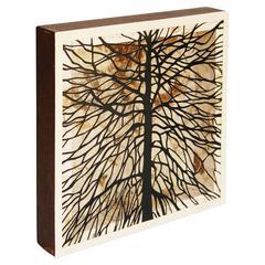 Maria Pujol Three-Dimensional Print