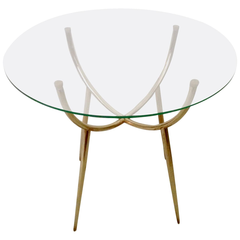 ... Century Furniture Of Distinction additionally Vintage Cochrane