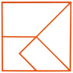 E. Kold Christensen Logo by Poul Kjaerholm
