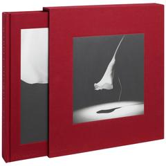 Robert Mapplethorpe Flora The Complete Flowers Book
