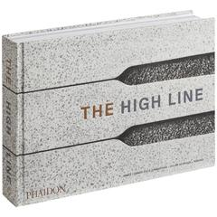 """""""The High Line"""" Book"""