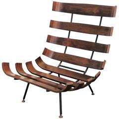 Martin Eisler Seat