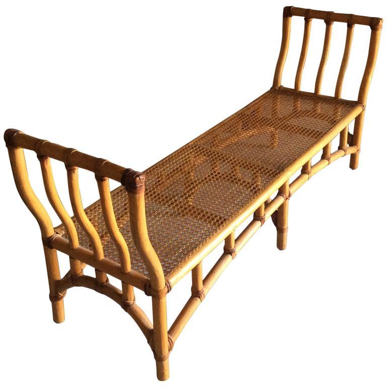 Regency Style Furniture For Sale