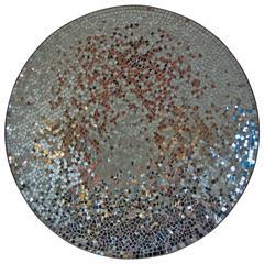Lucilla Mosaic Mirror