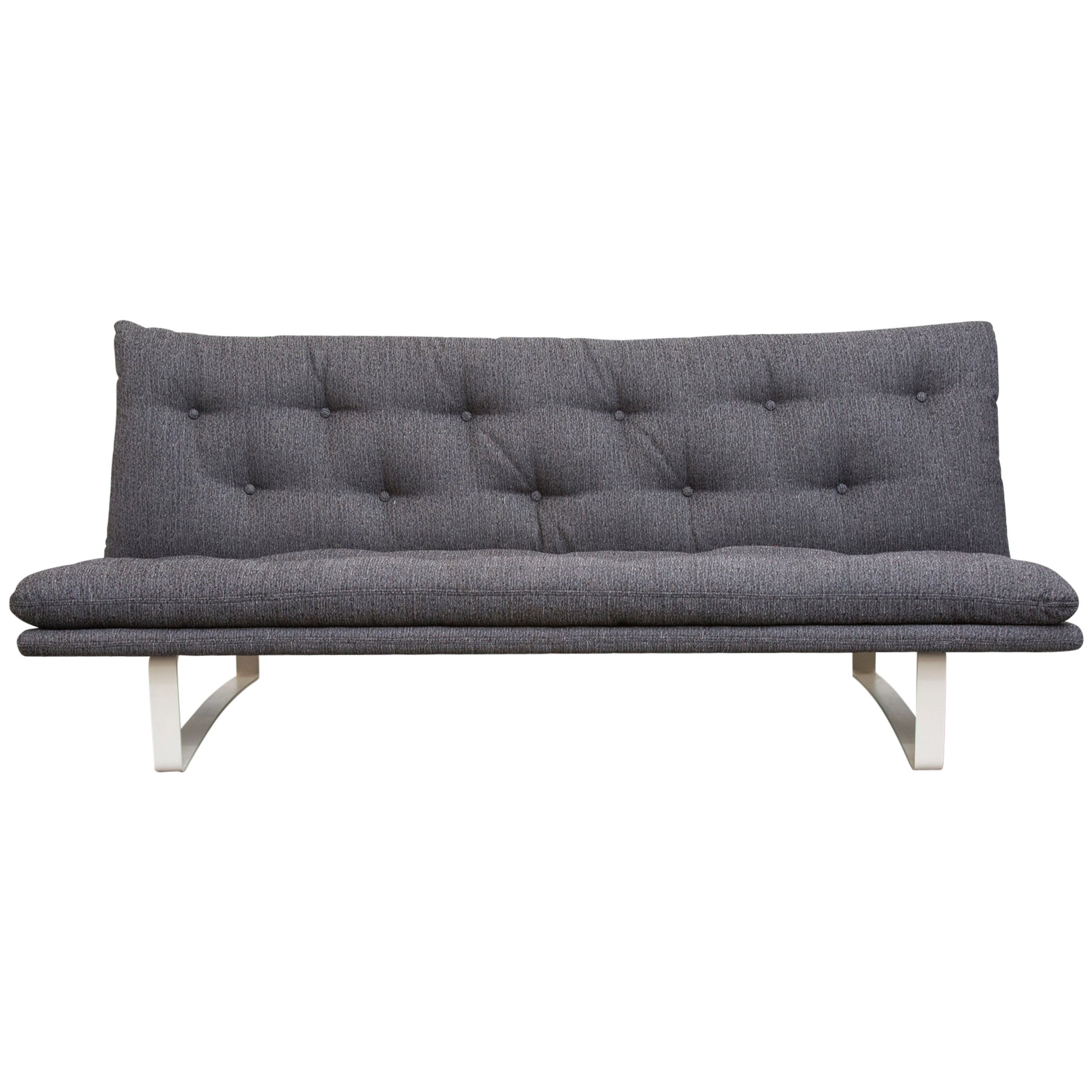 Kho Liang Ie C684 Sofa for Artifort
