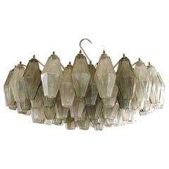 Venini Beautiful Lamp