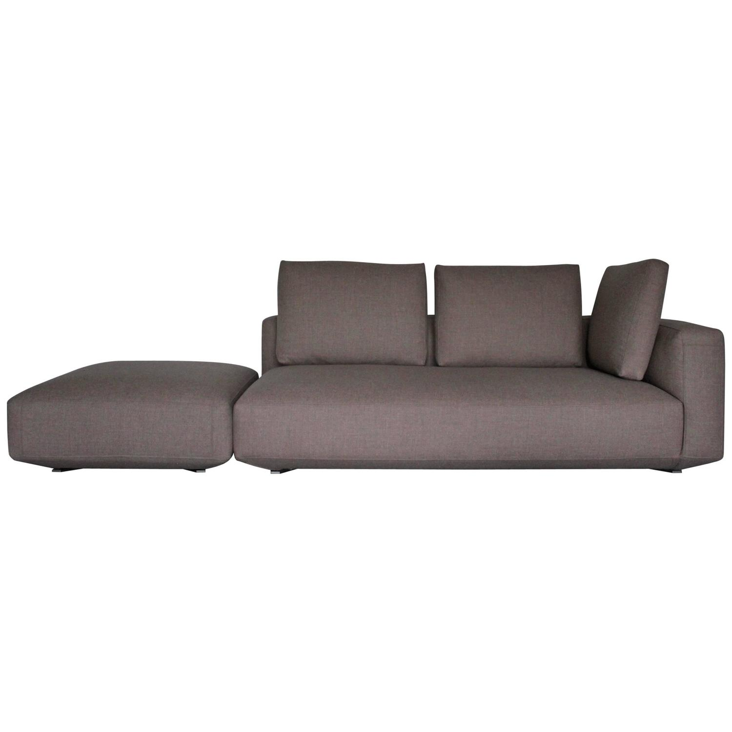zanotta sofa 1242 kilt zanotta sofa milia thesofa. Black Bedroom Furniture Sets. Home Design Ideas