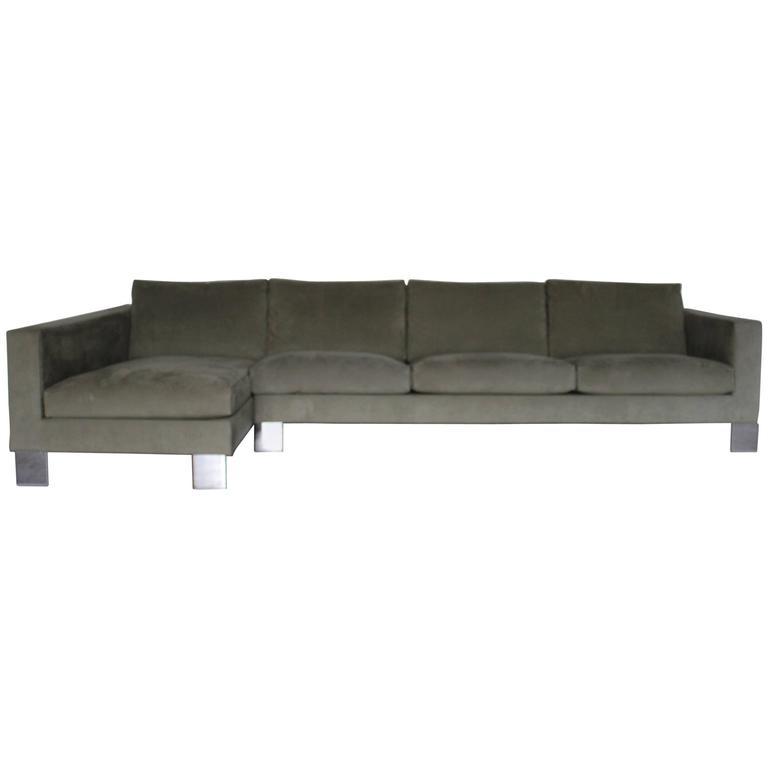 alcantara sofa alcantara sofa silver leather suppliers and thesofa