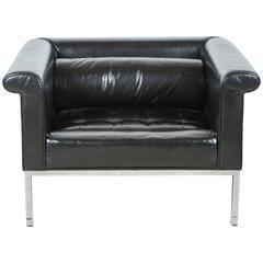 Stewart MacDougall for Carson Johnson Lounge Chair