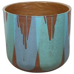 David Cressey for Architectural Pottery Planter