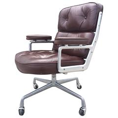 Time Life Office Chair by Charles Eames for Herman Miller