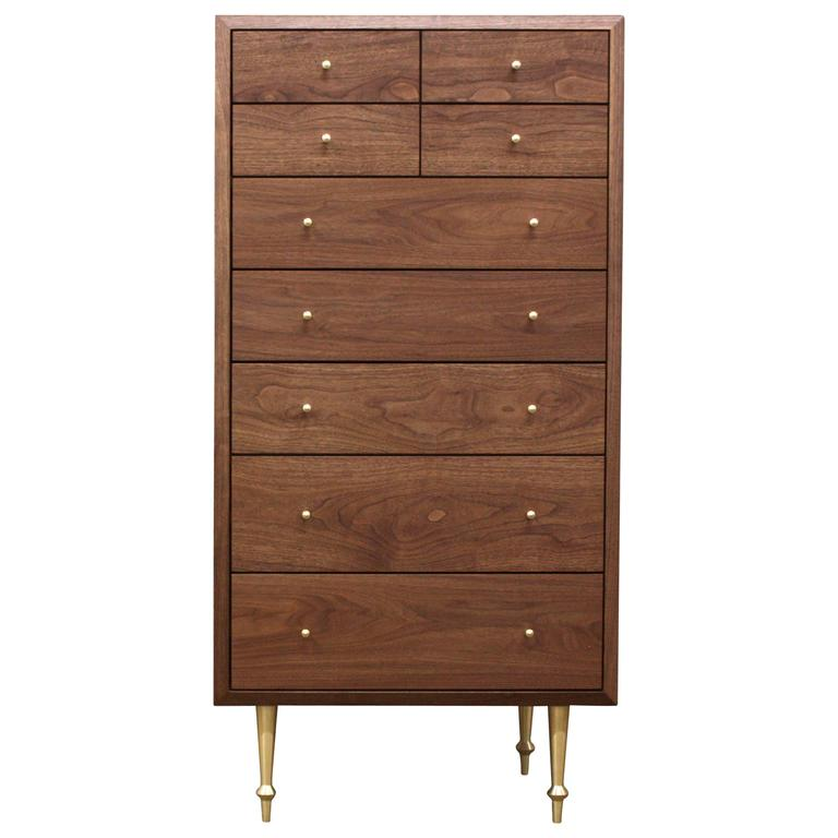 Pacific Highboy by Volk