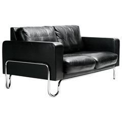 Gispen AD Sofa