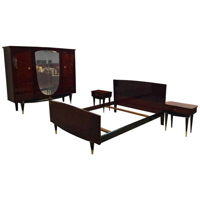 Deco Bedroom Set 28 Images Deco Bedroom Set Deco Furniture Clasf An Expansive American