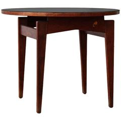 Table by Jens Risom