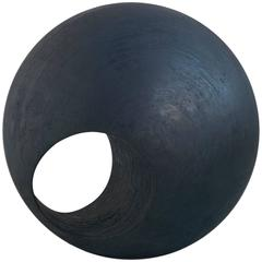 Sphere Sculptural Object/Seat by May Furniture - INDOOR