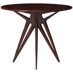 Center Table by Ico Parisi, circa 1950
