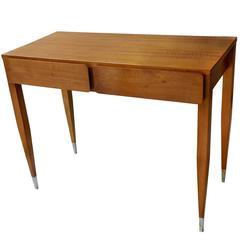 Gio Ponti Console / Table