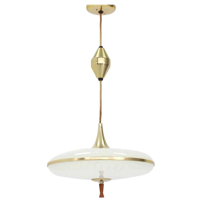 What Height Is Right To Hang A Pendant Light: Retractable Adjustable Height Light Fixture For Sale At